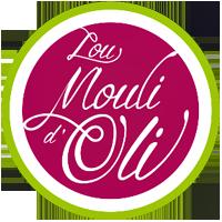 Lou Mouli d'Oli Logo